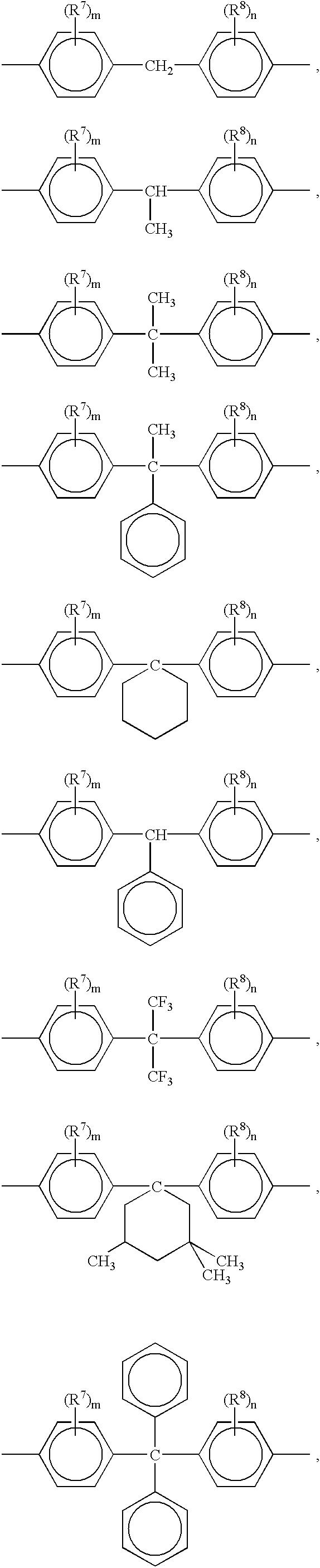 Figure US06512077-20030128-C00005