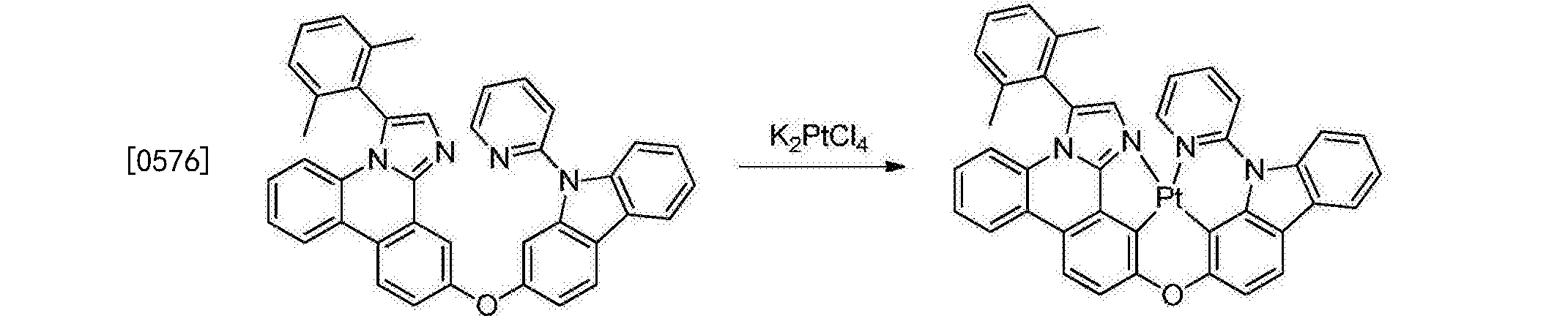 Figure CN106749425AD01641
