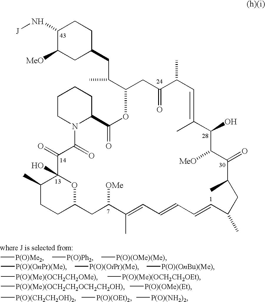 Figure US07091213-20060815-C00028