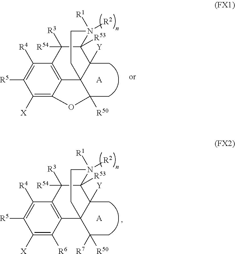 Figure US09518062-20161213-C00111