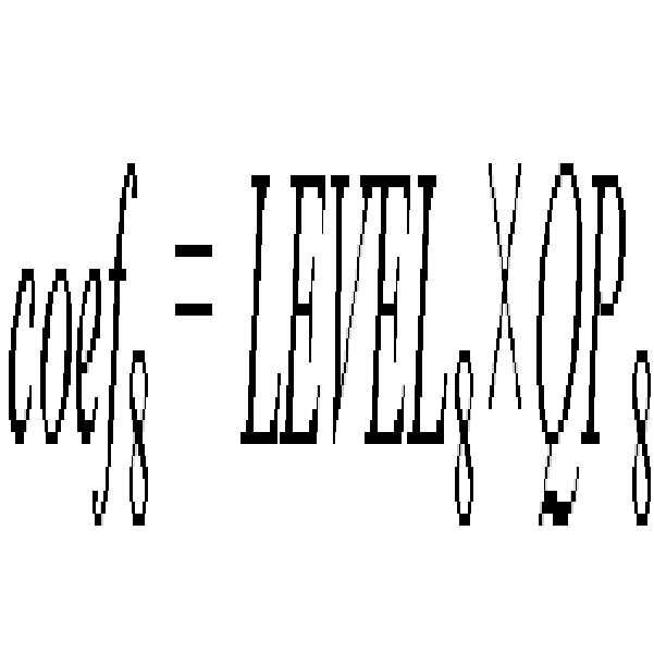 Figure 112007066905074-pat00007