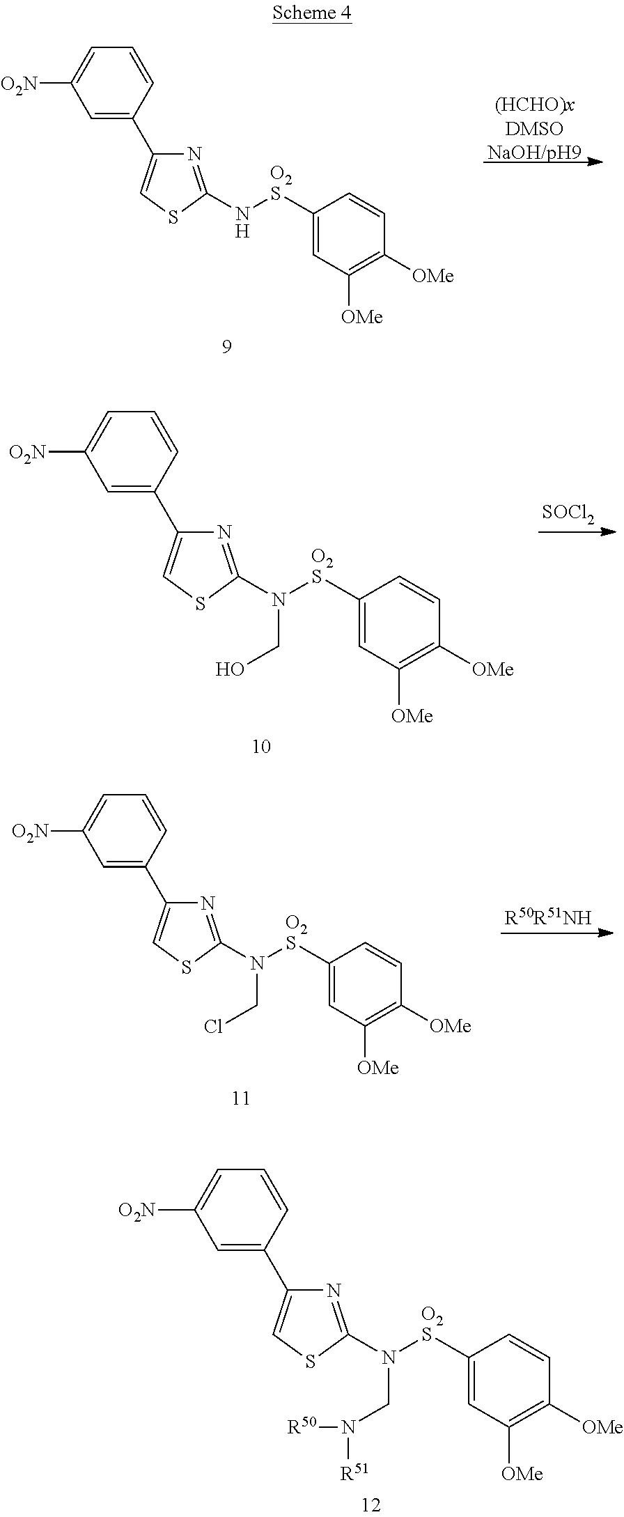 Figure US07994338-20110809-C00039