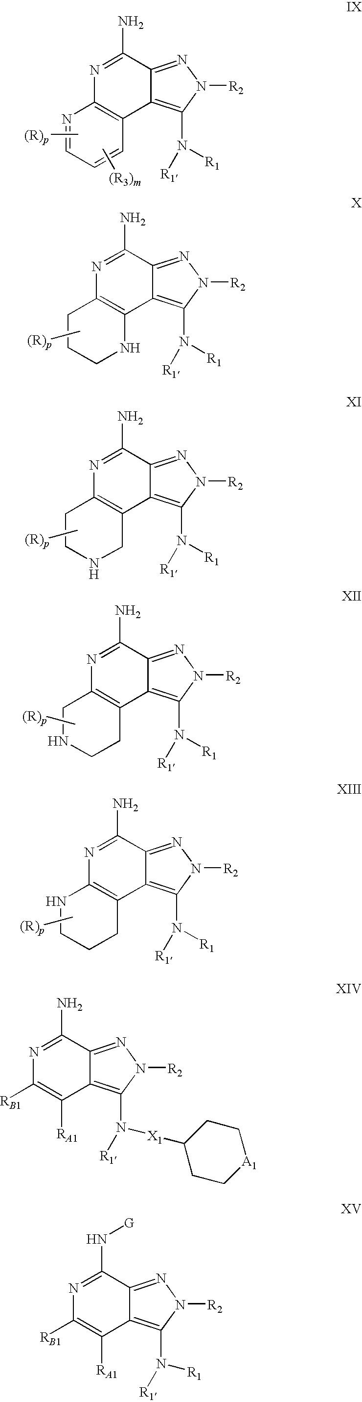 Figure US07943610-20110517-C00004