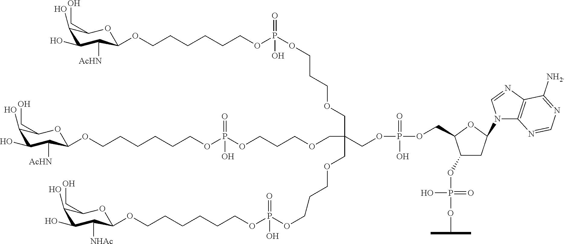 Figure US09714421-20170725-C00080