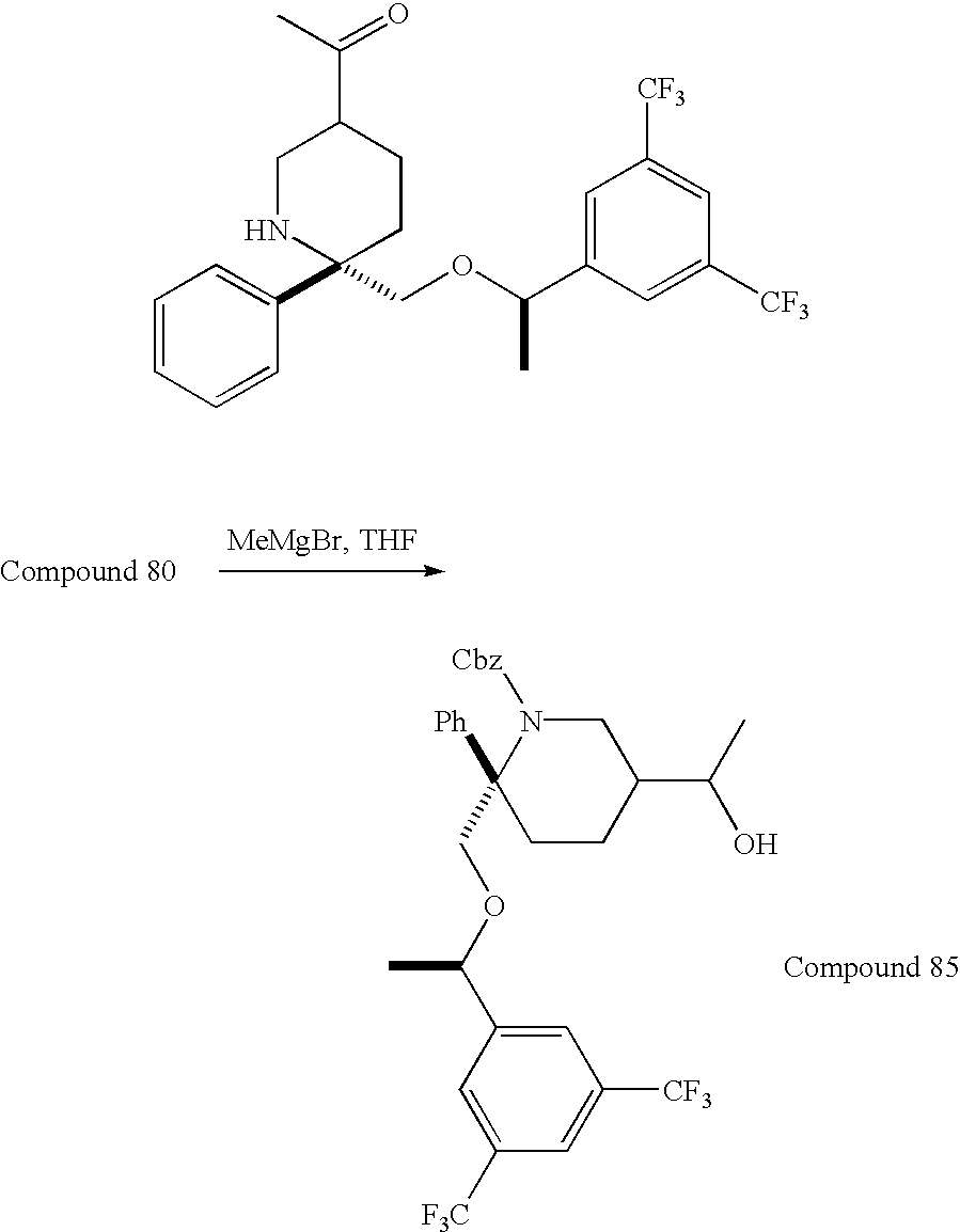 Figure US07049320-20060523-C00191