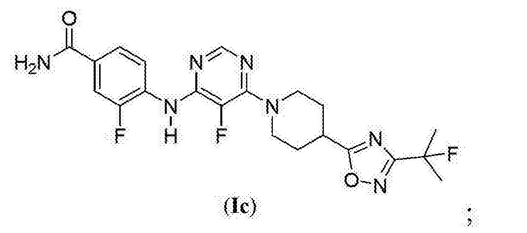 Figure CN103221410BD00151