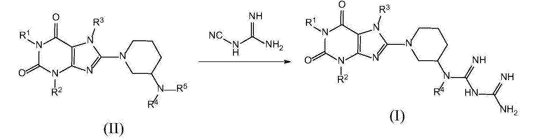 Figure CN105503873BC00021