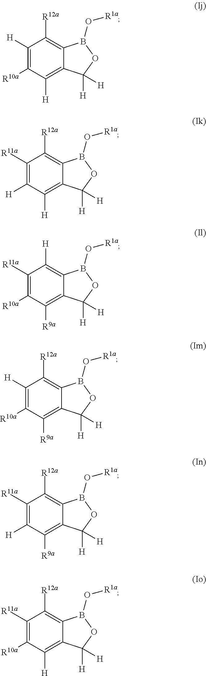 Figure US09566289-20170214-C00149