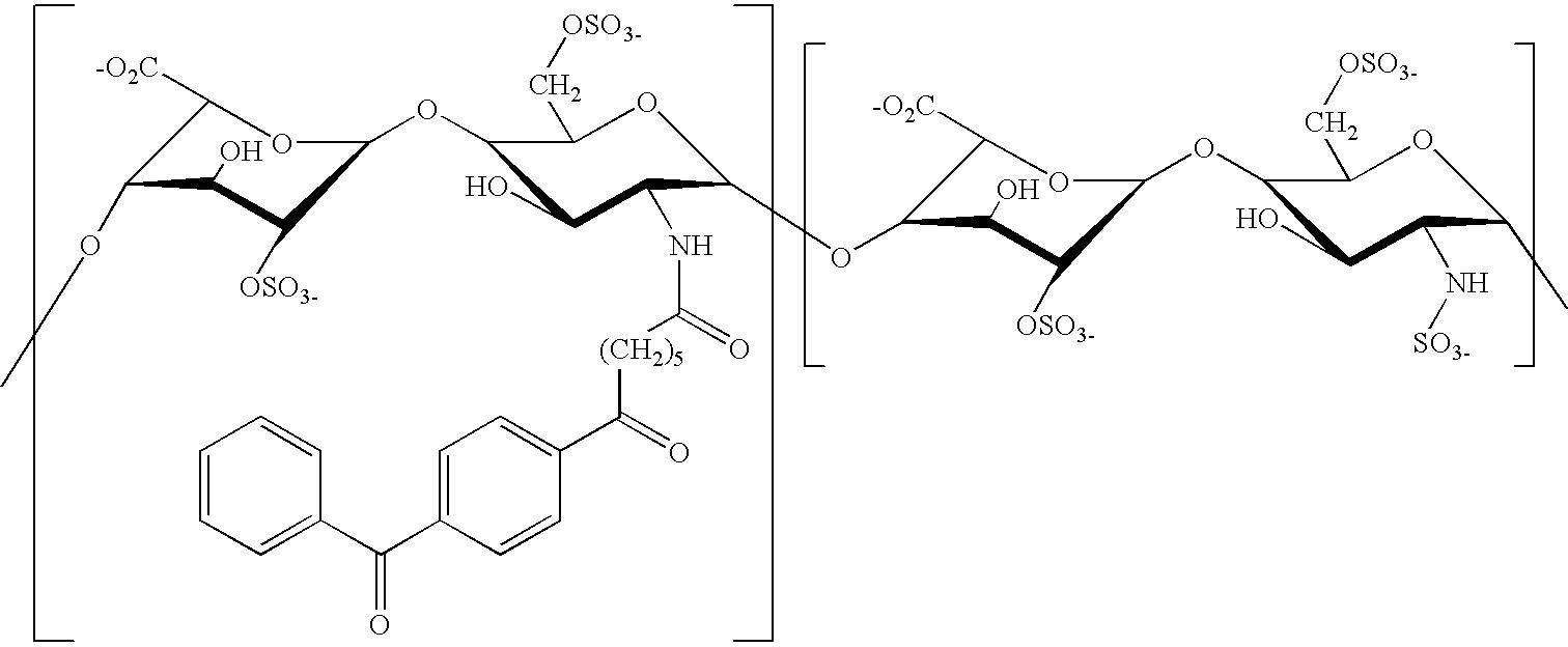 Figure US20060216324A1-20060928-C00001