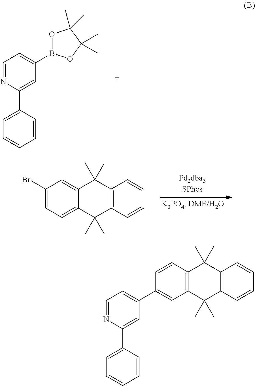 Figure US20180130962A1-20180510-C00209