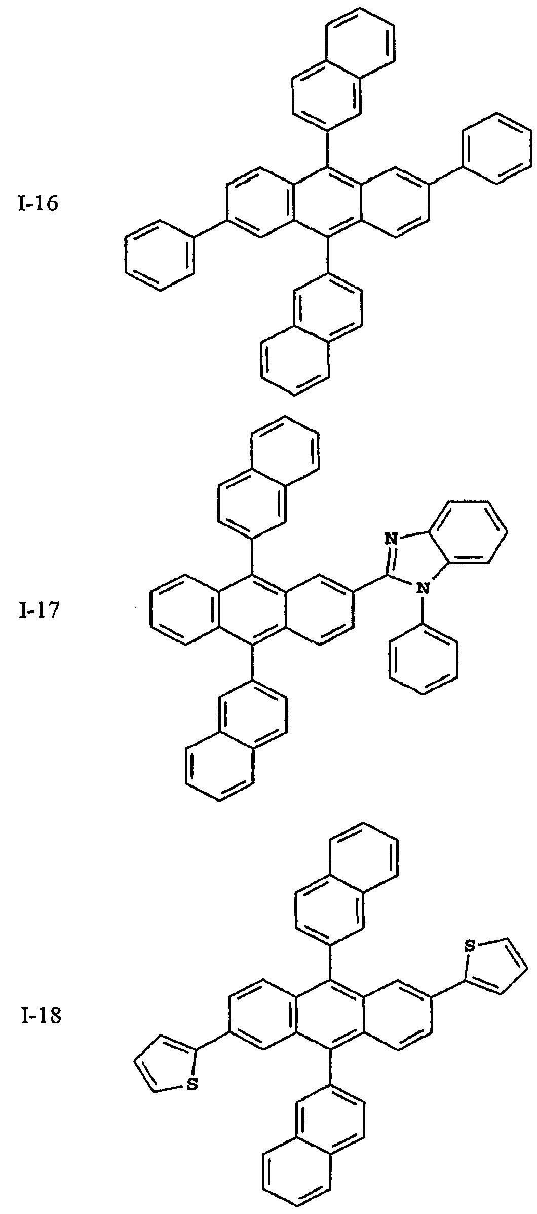 Figure 112008074411380-pct00008