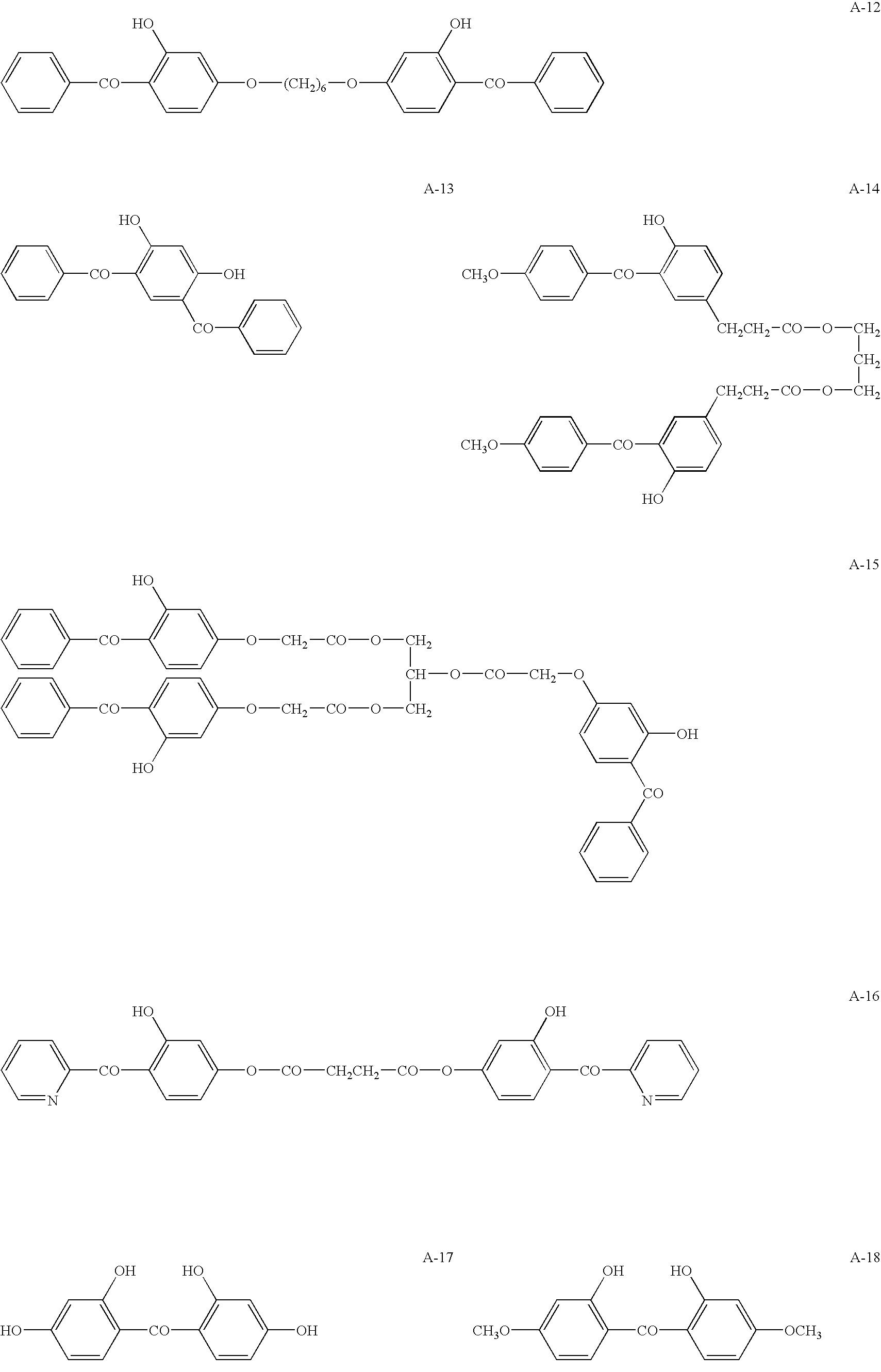 Figure US07105213-20060912-C00002