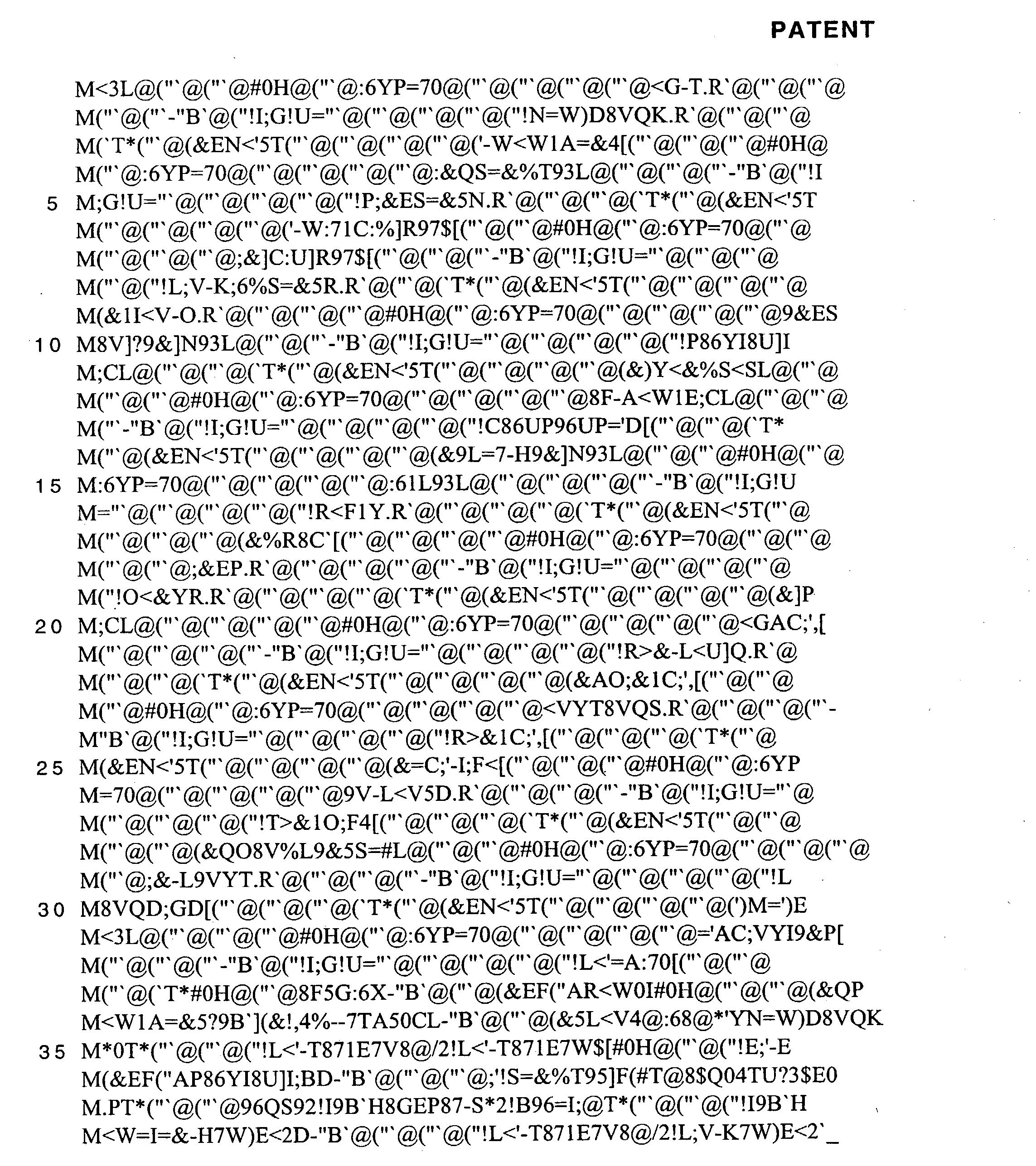 Figure US20030107996A1-20030612-P00021