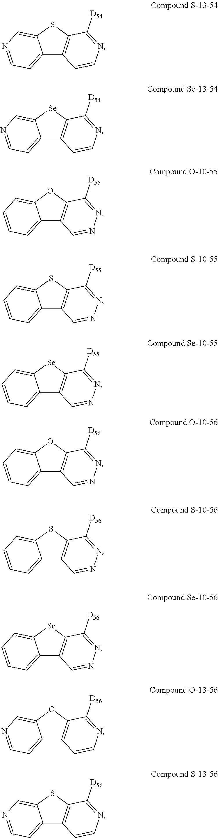 Figure US09324949-20160426-C00423