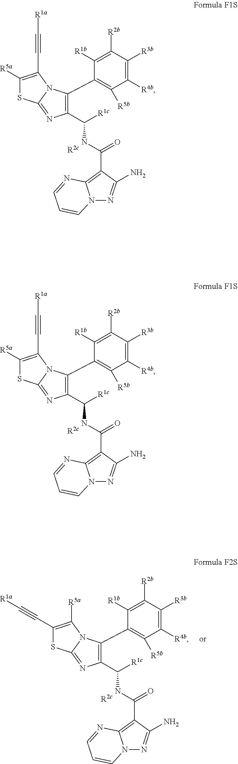 Figure US09708348-20170718-C00085