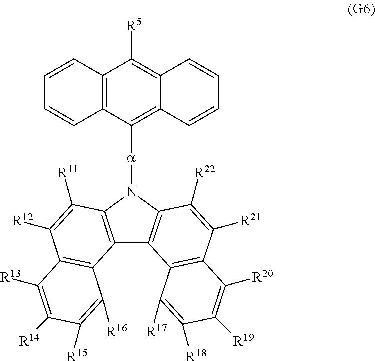 Figure US09240558-20160119-C00006