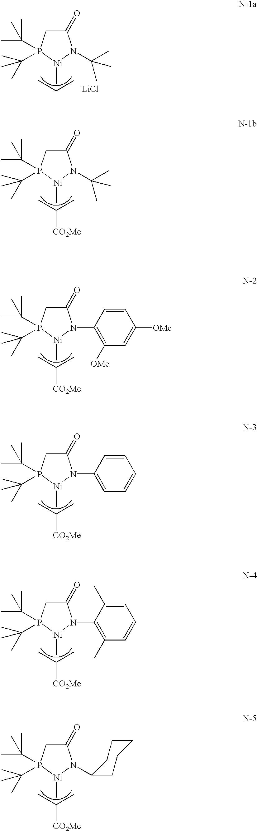 Figure US20030130452A1-20030710-C00011