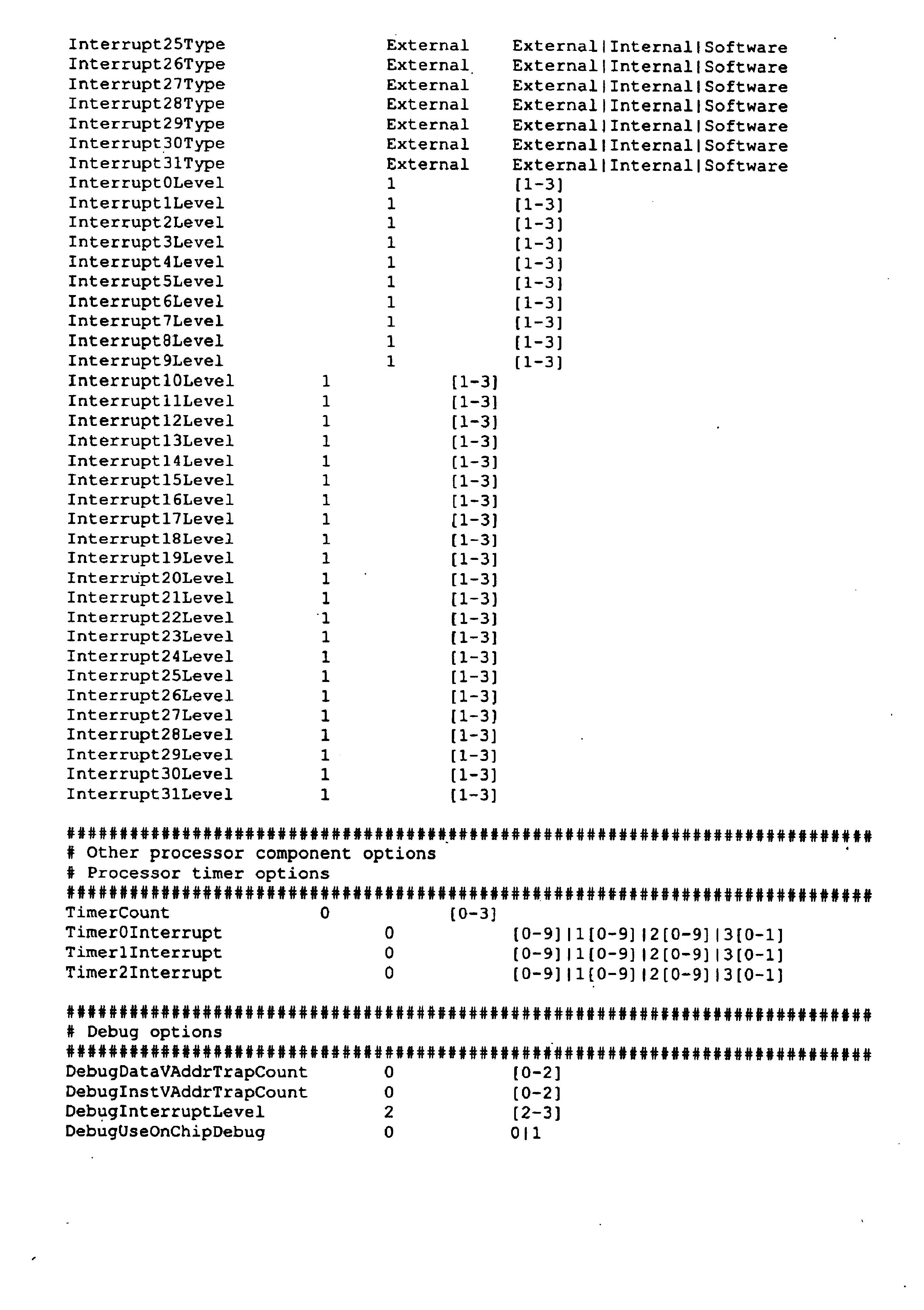 Figure US06760888-20040706-P00004
