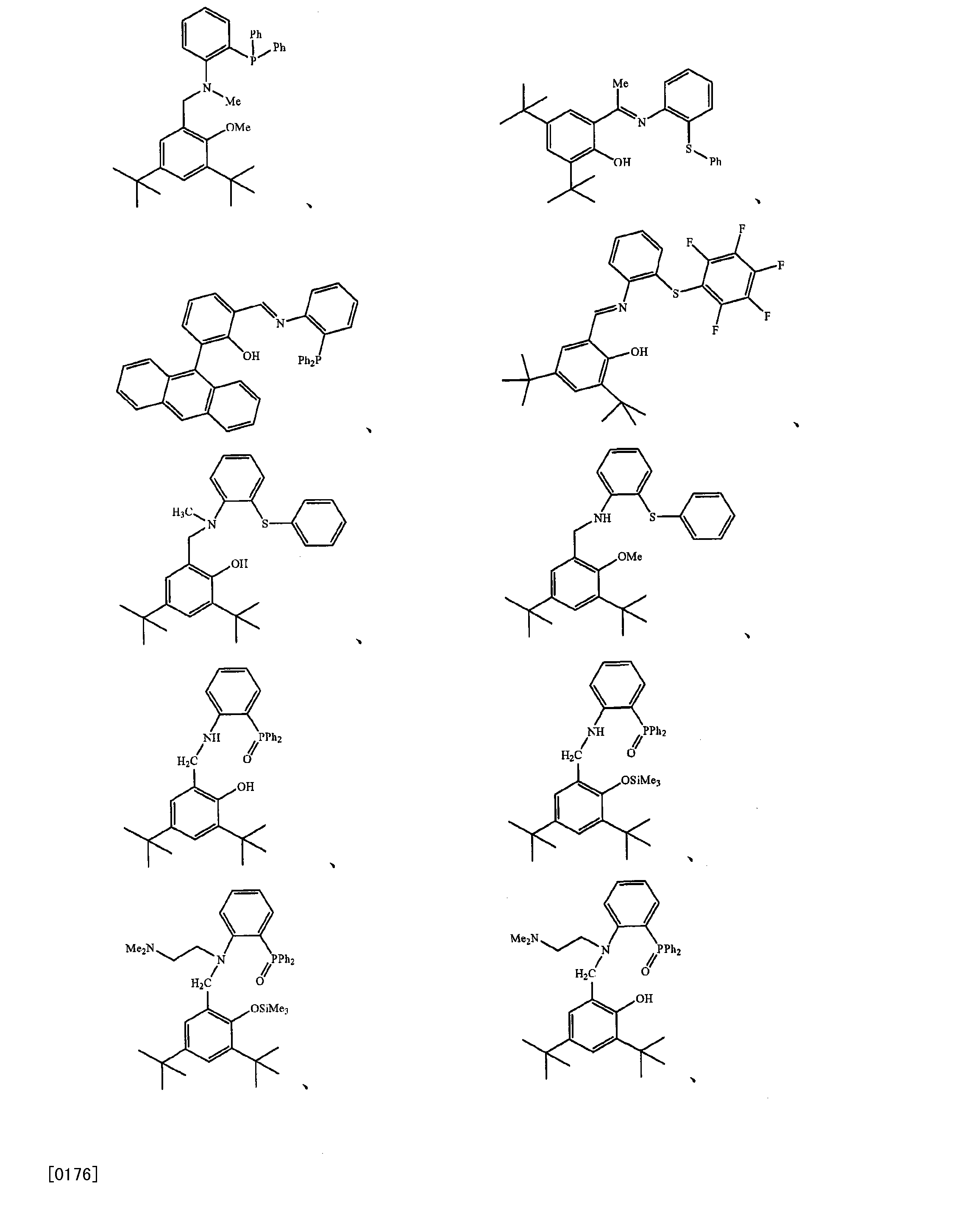 Figure CN102964479AD00281