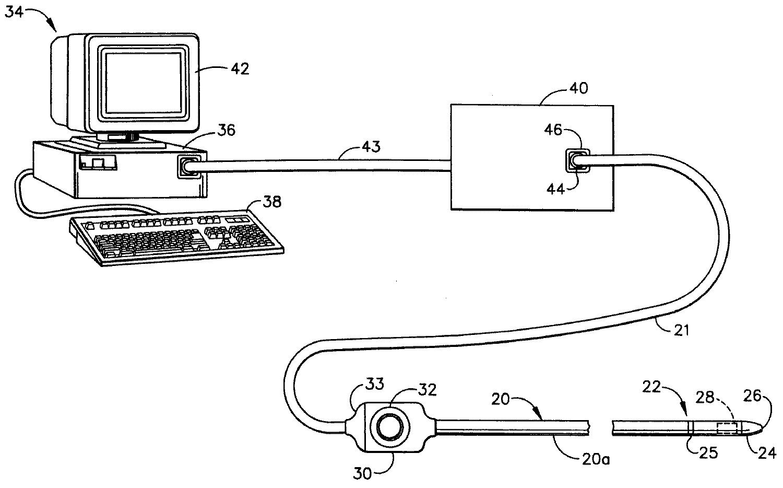 Figure R1020010040233