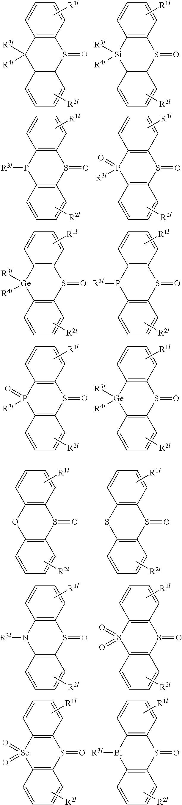 Figure US09818959-20171114-C00075