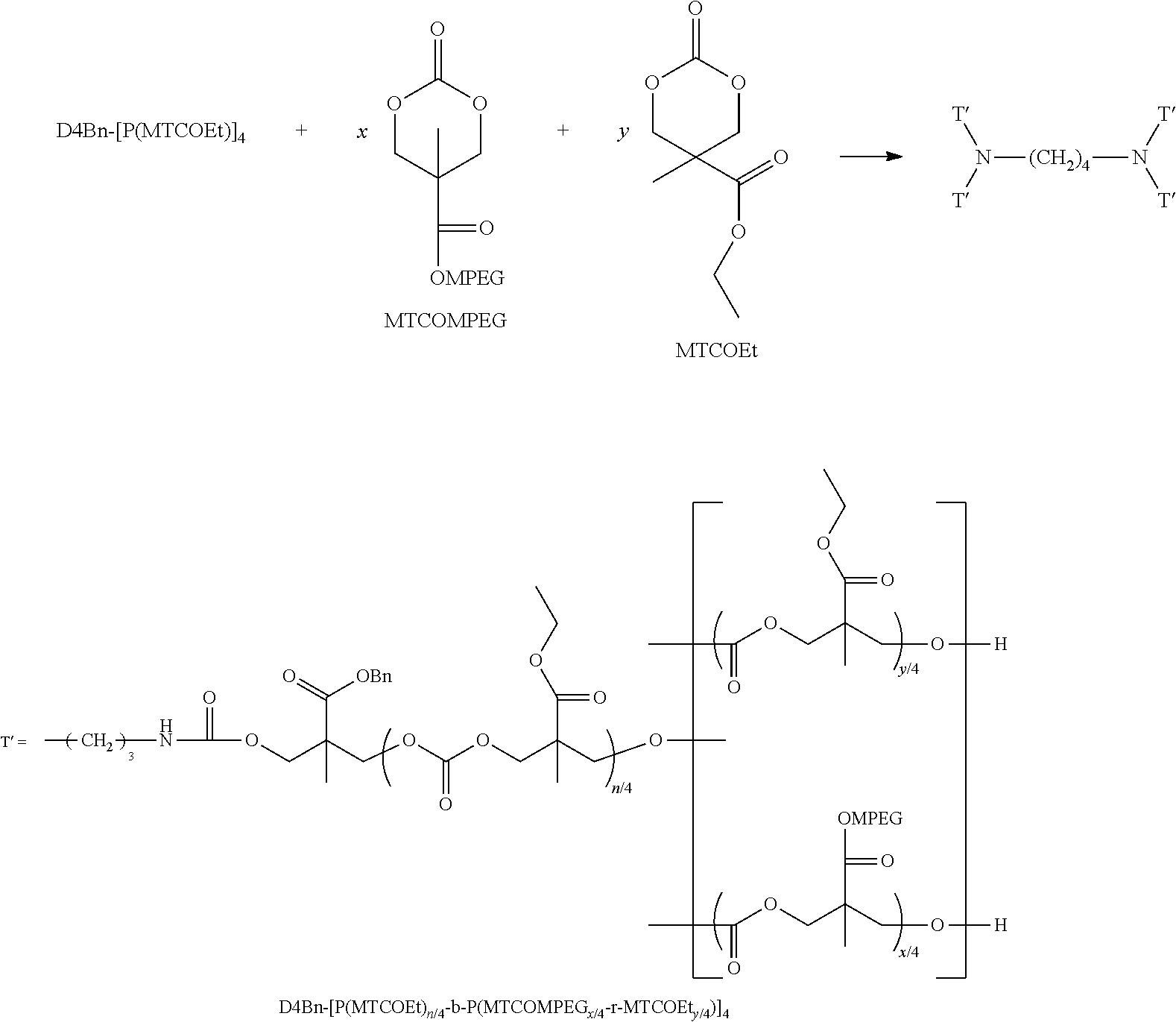 Figure US08226985-20120724-C00116