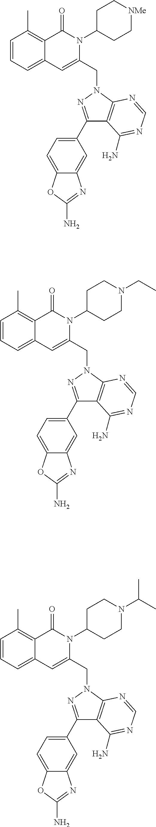 Figure US09216982-20151222-C00282
