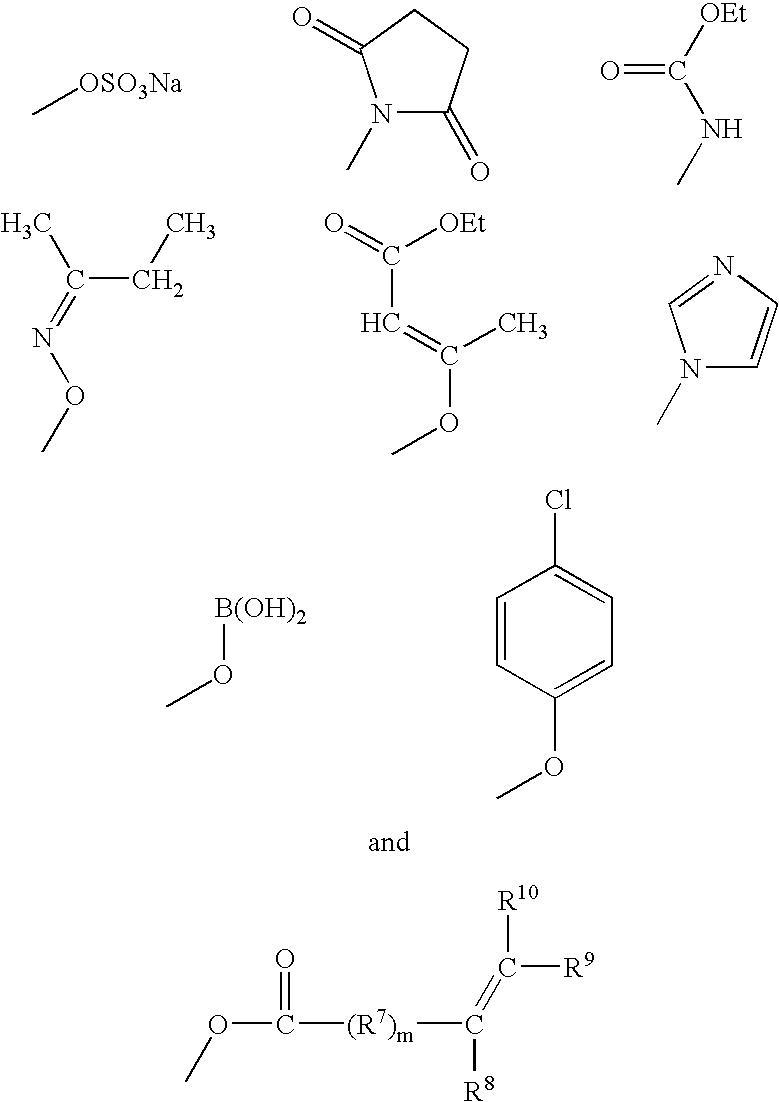 Figure US20040102583A1-20040527-C00007