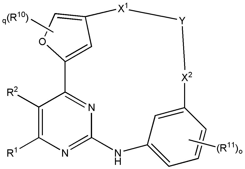 Figure pat00026