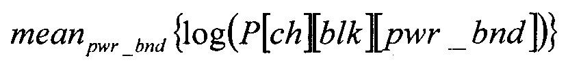 Figure 00000050