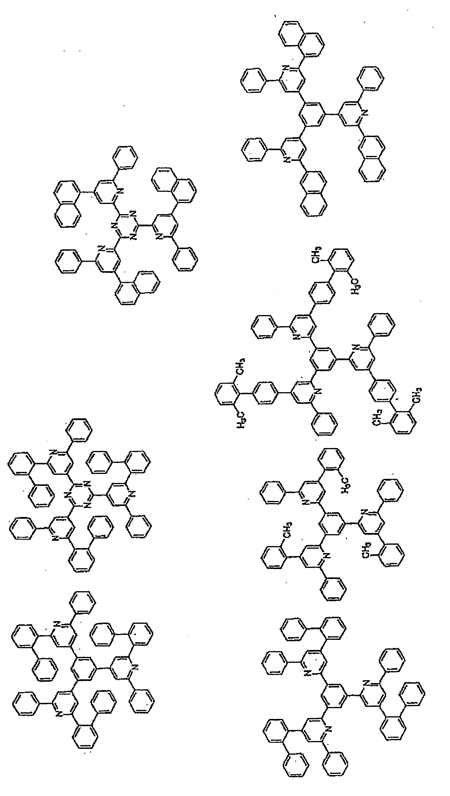 Figure 112010002231902-pat00076