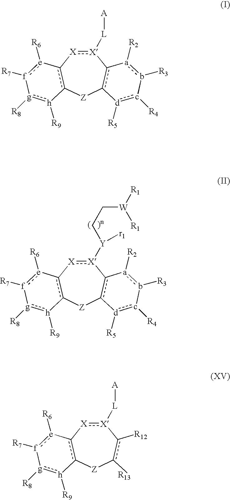 Figure US20060252744A1-20061109-C00212