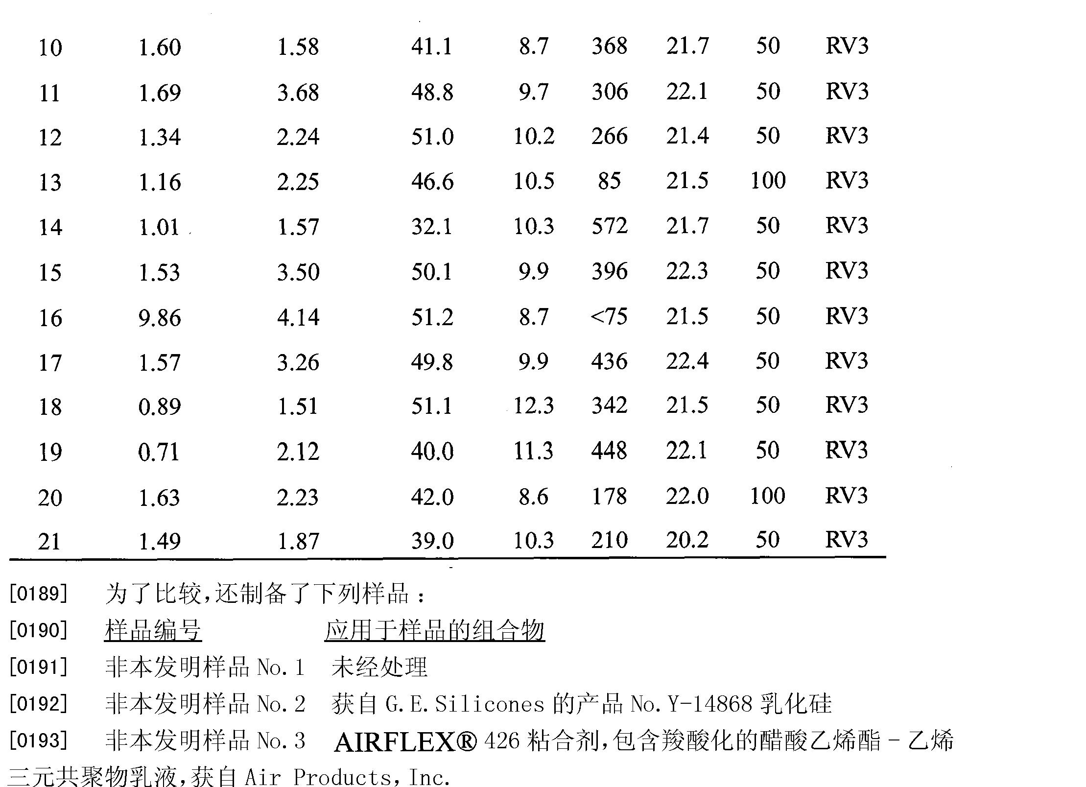 Figure CN101568688BD00251