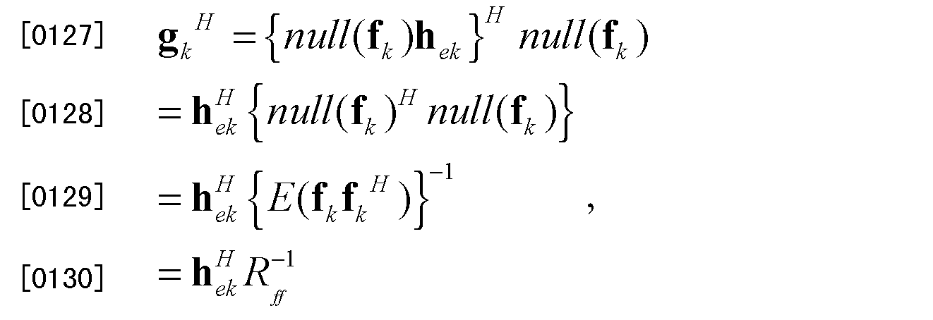 Figure CN102324960AD00121