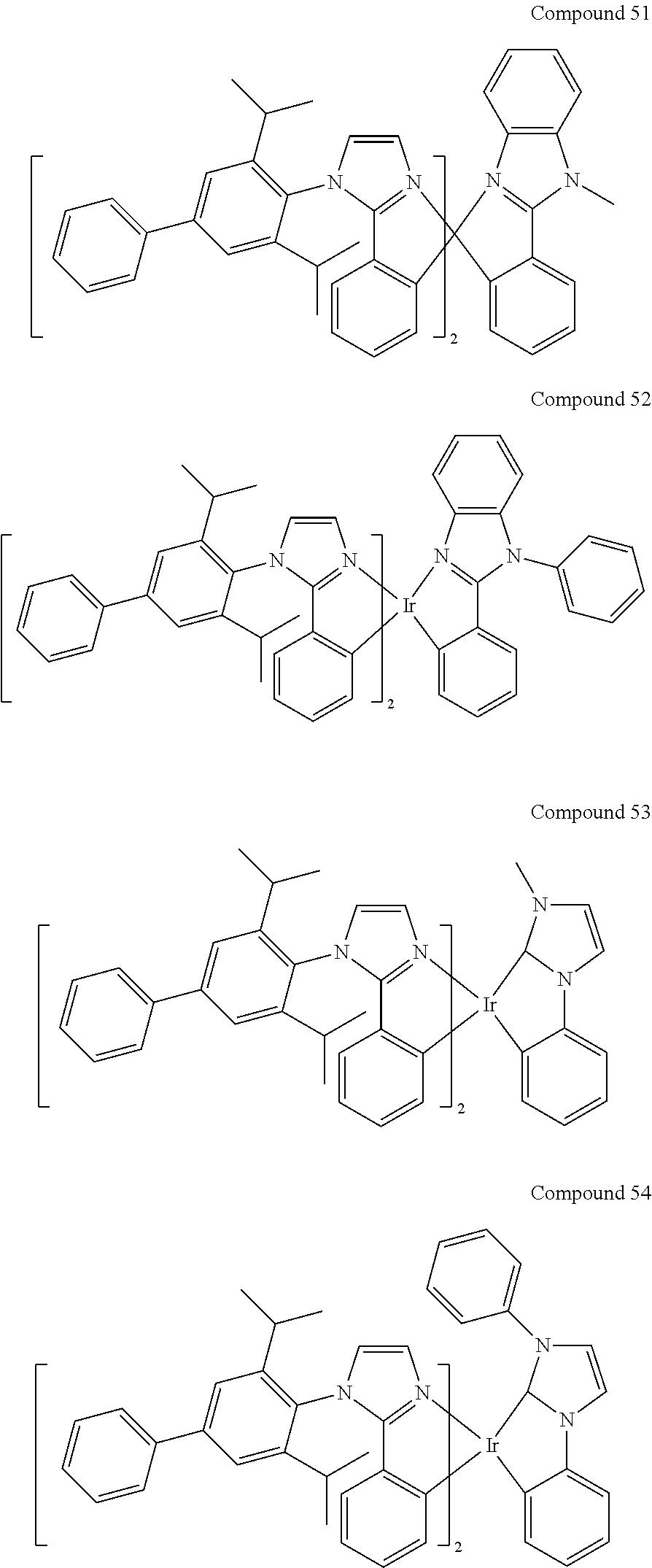 Figure US09735377-20170815-C00045