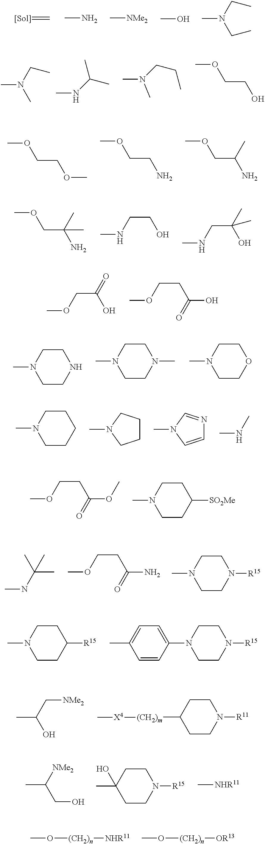Figure US08383619-20130226-C00010