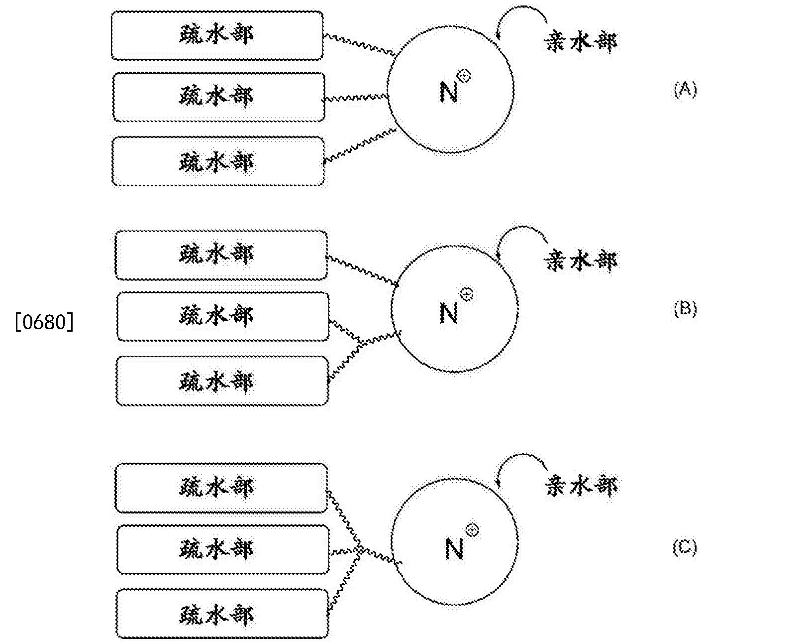 Figure CN107427531AD00851