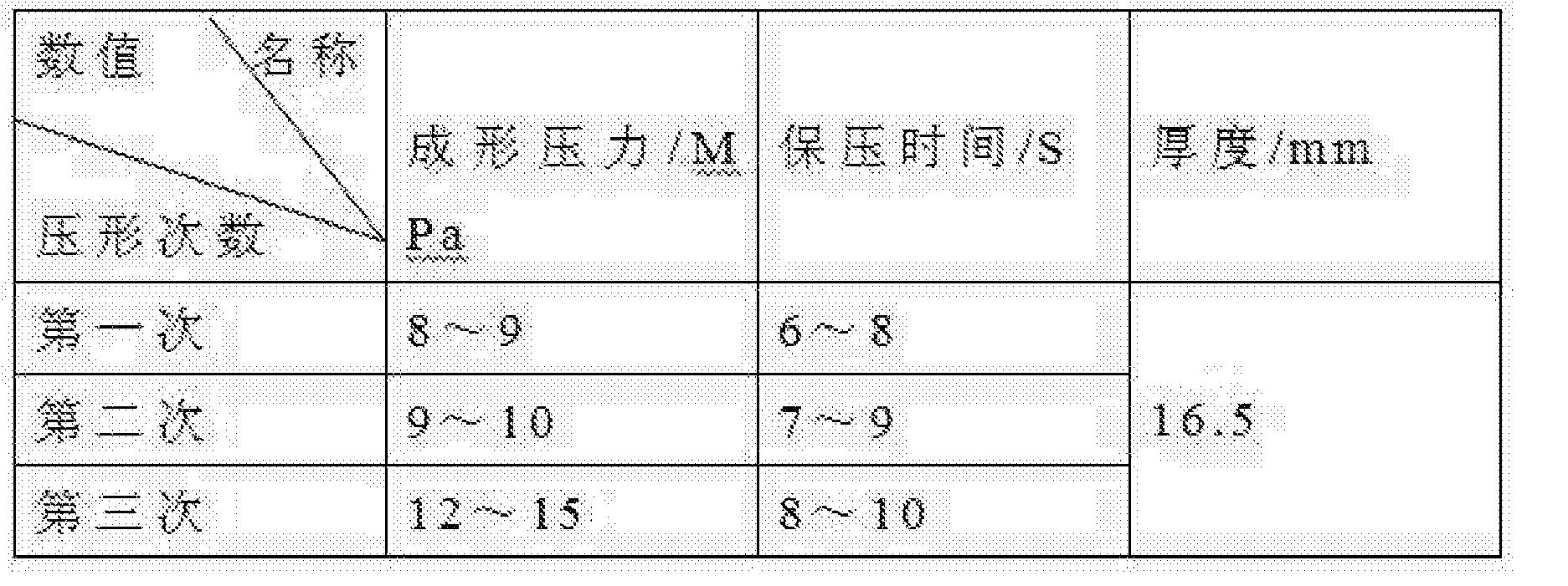 Figure CN105458055AD00061