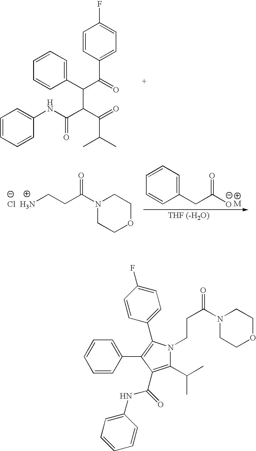 Figure US20070032662A1-20070208-C00055