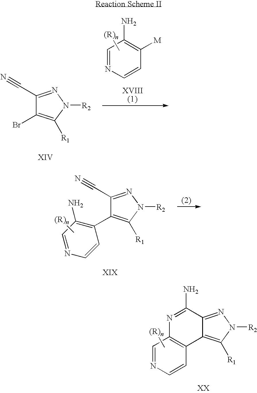 Figure US07879849-20110201-C00088