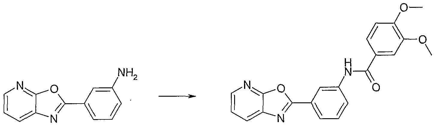 Figure imgf000148_0001
