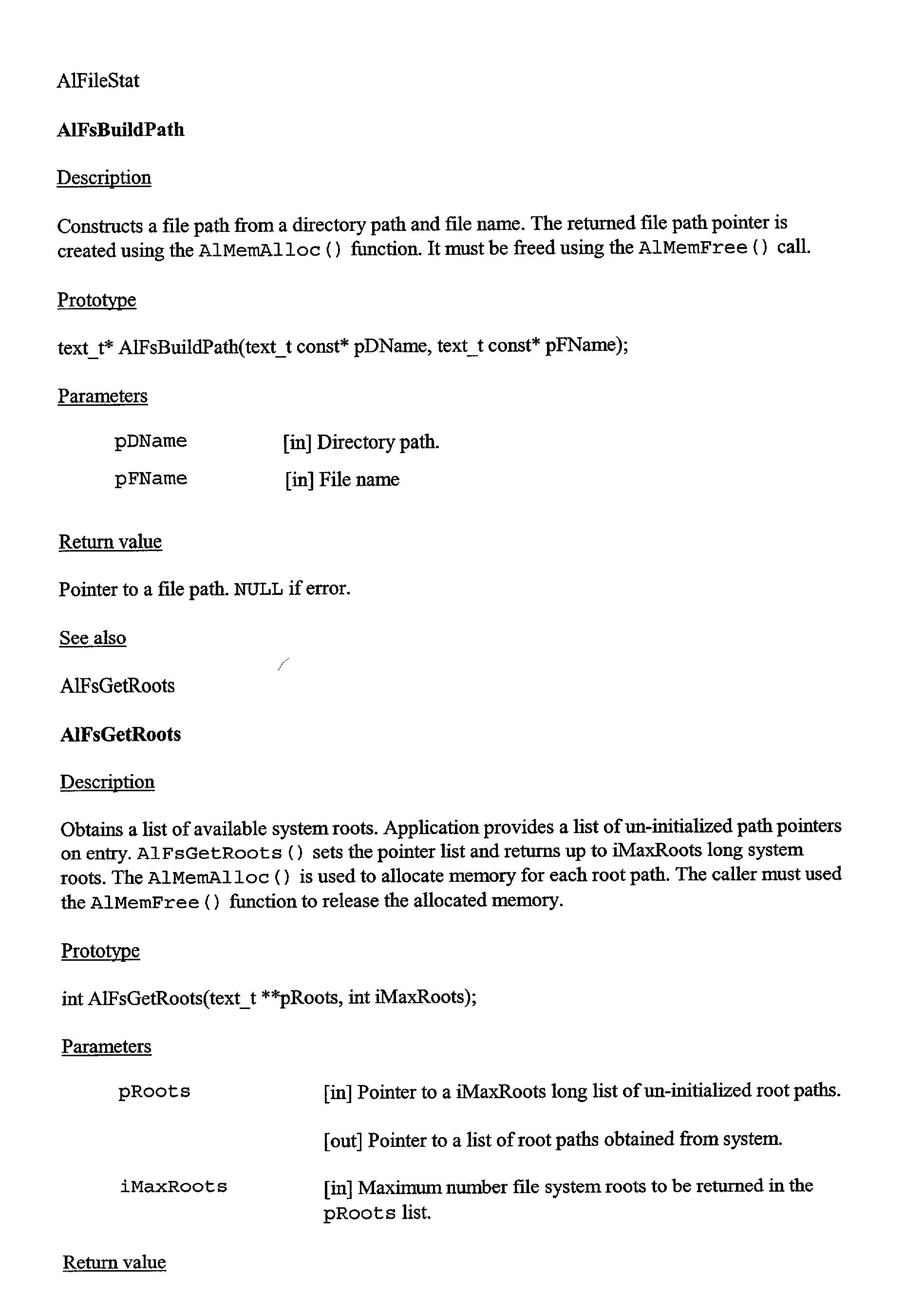 Figure US20030079145A1-20030424-P00025