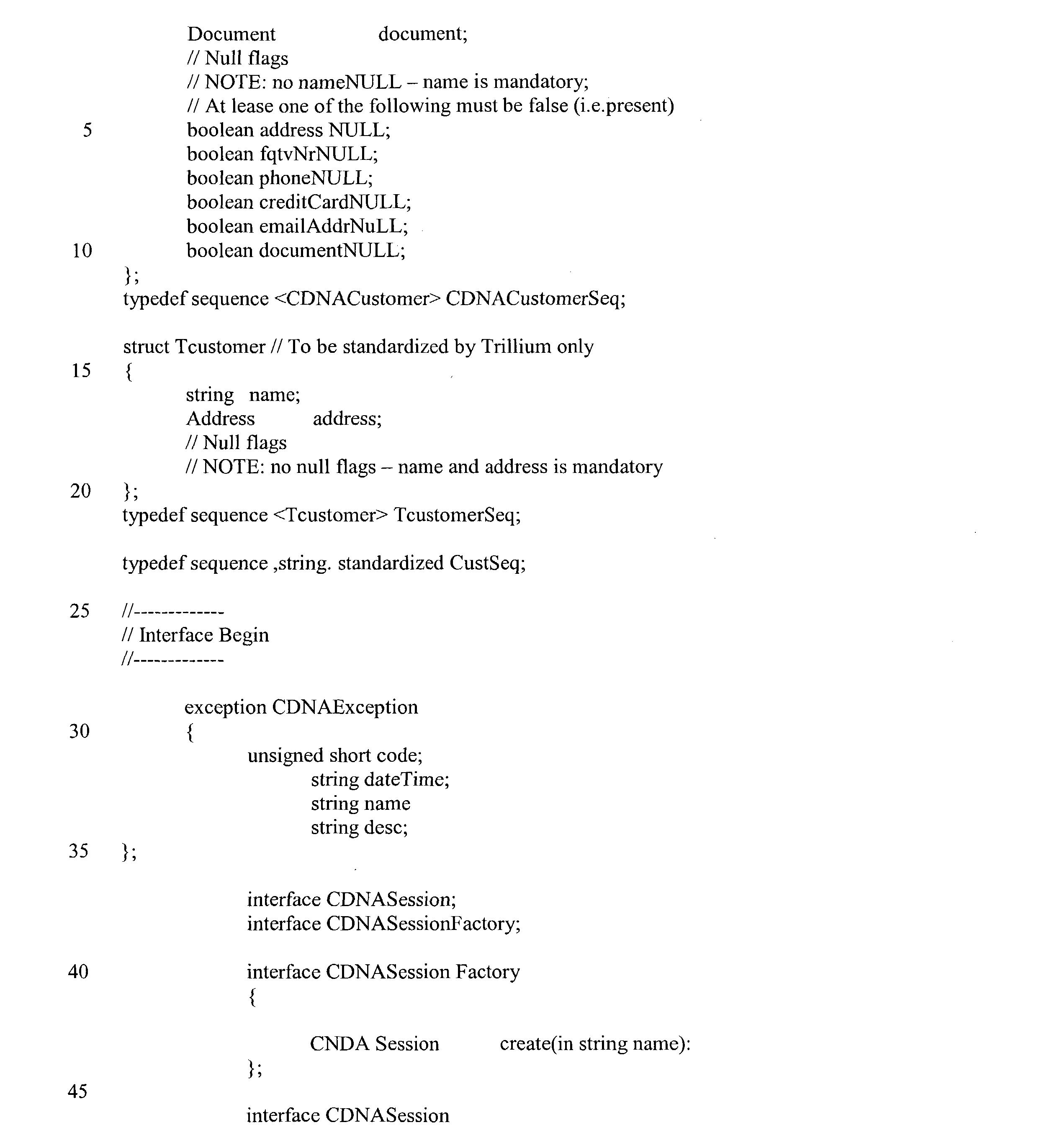 Figure US20040044664A1-20040304-P00013