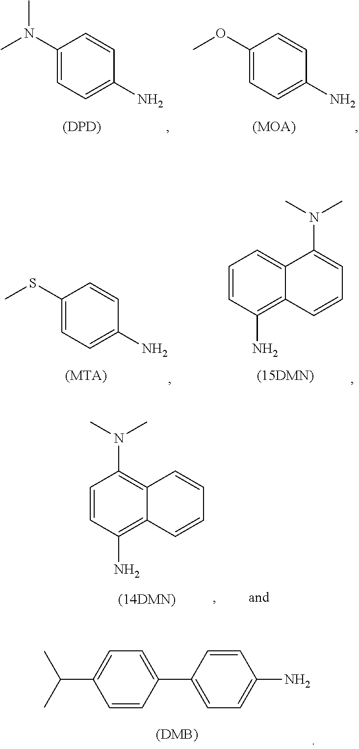 Figure US09610535-20170404-C00023