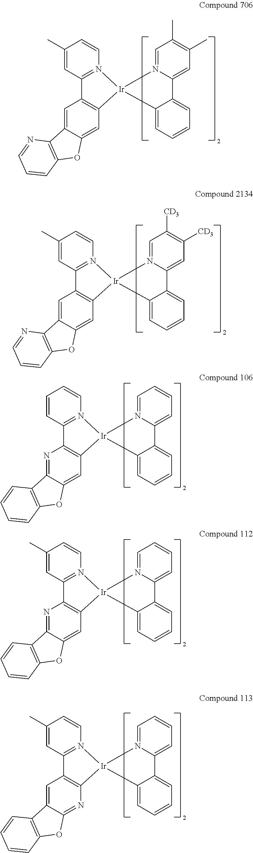Figure US09634264-20170425-C00035