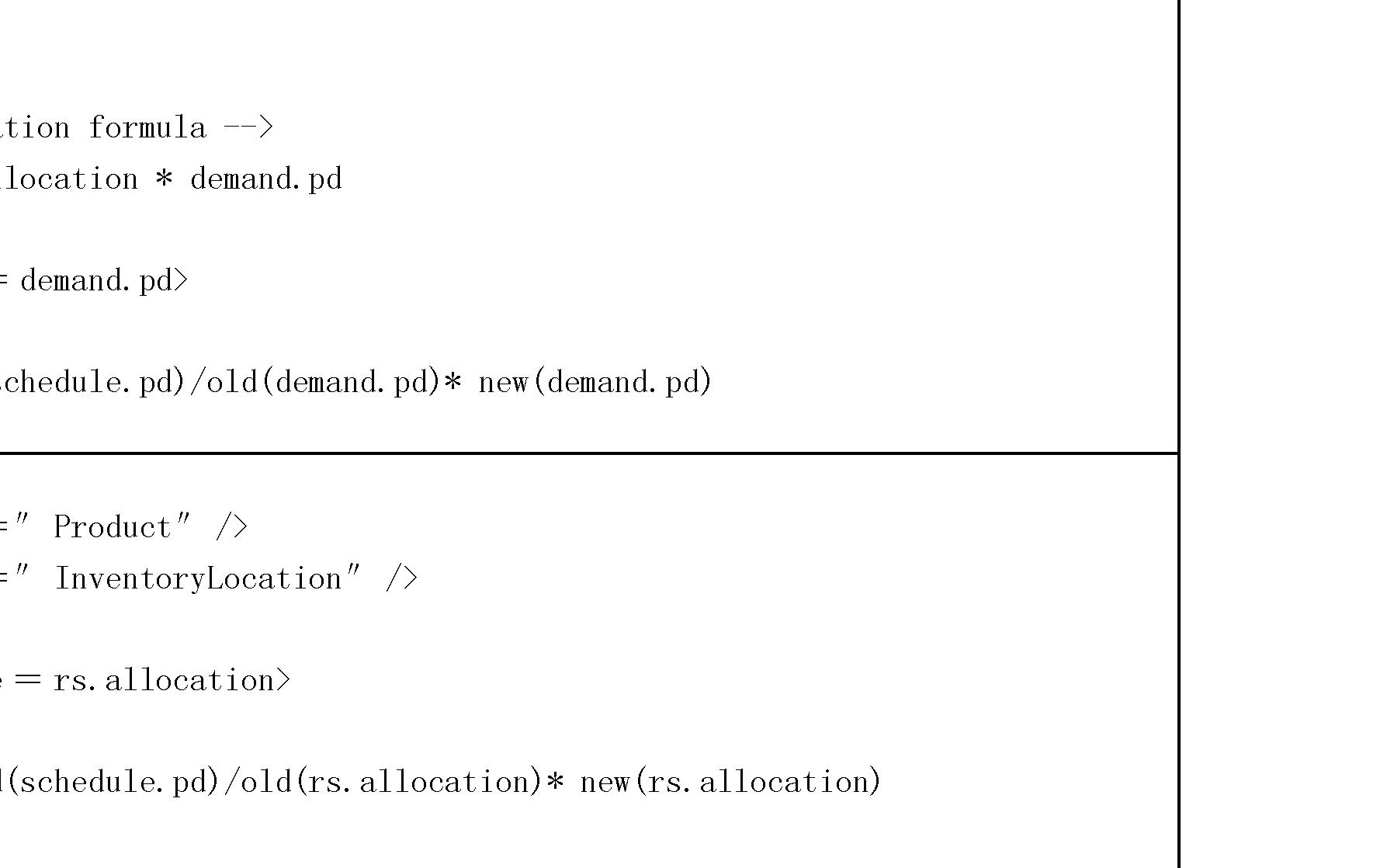Figure CN101506804BD00151