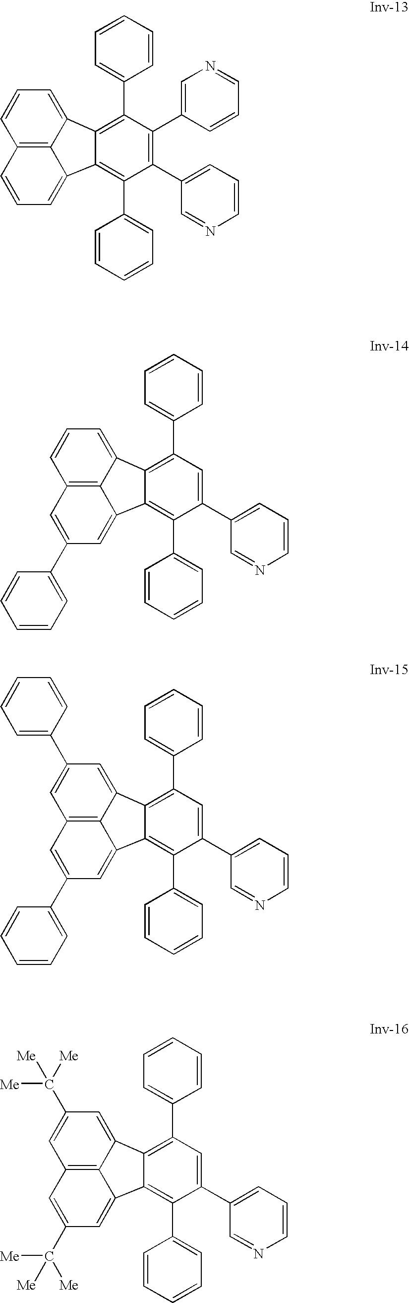 Figure US08088500-20120103-C00010