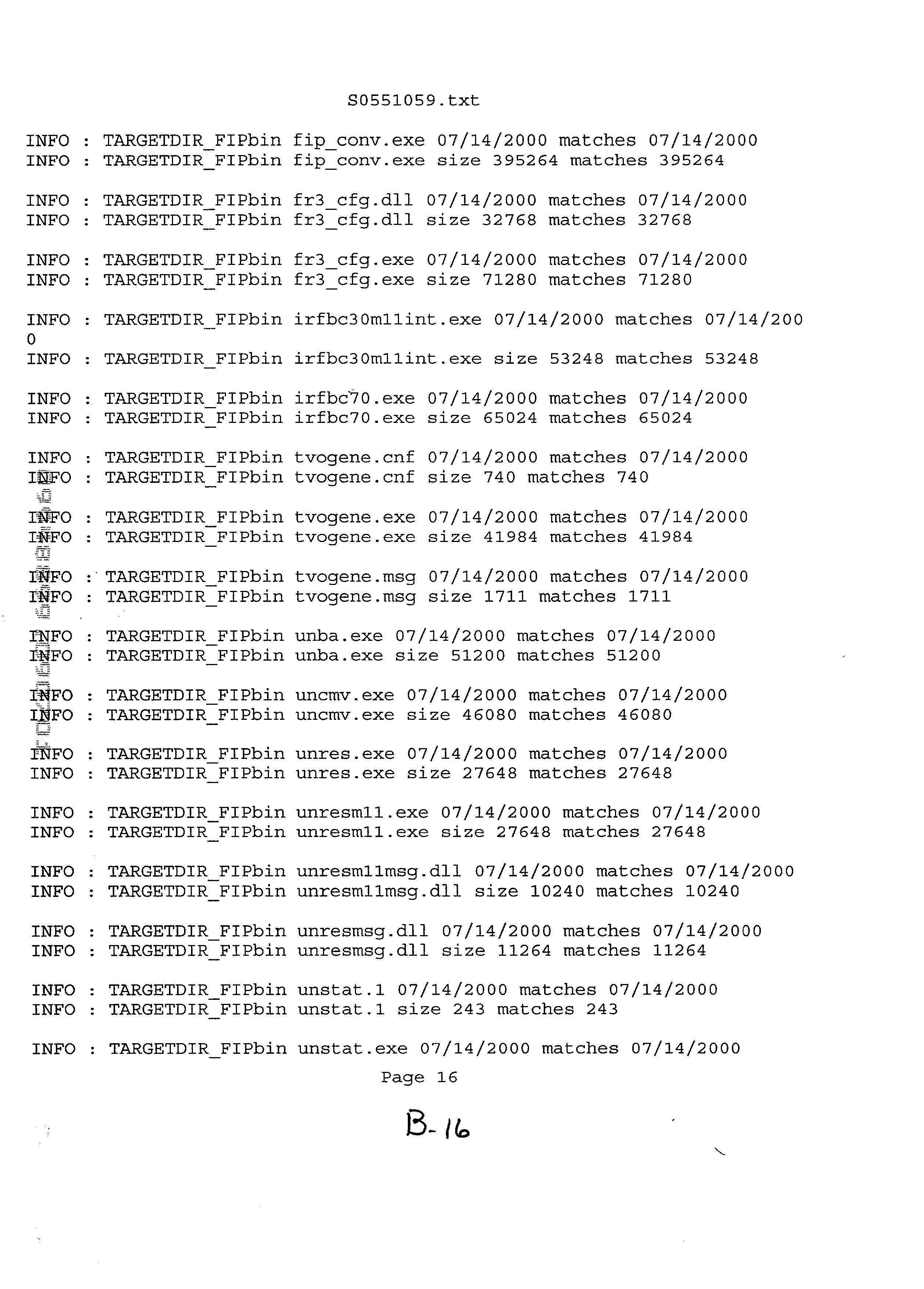Figure US20030051235A1-20030313-P00026