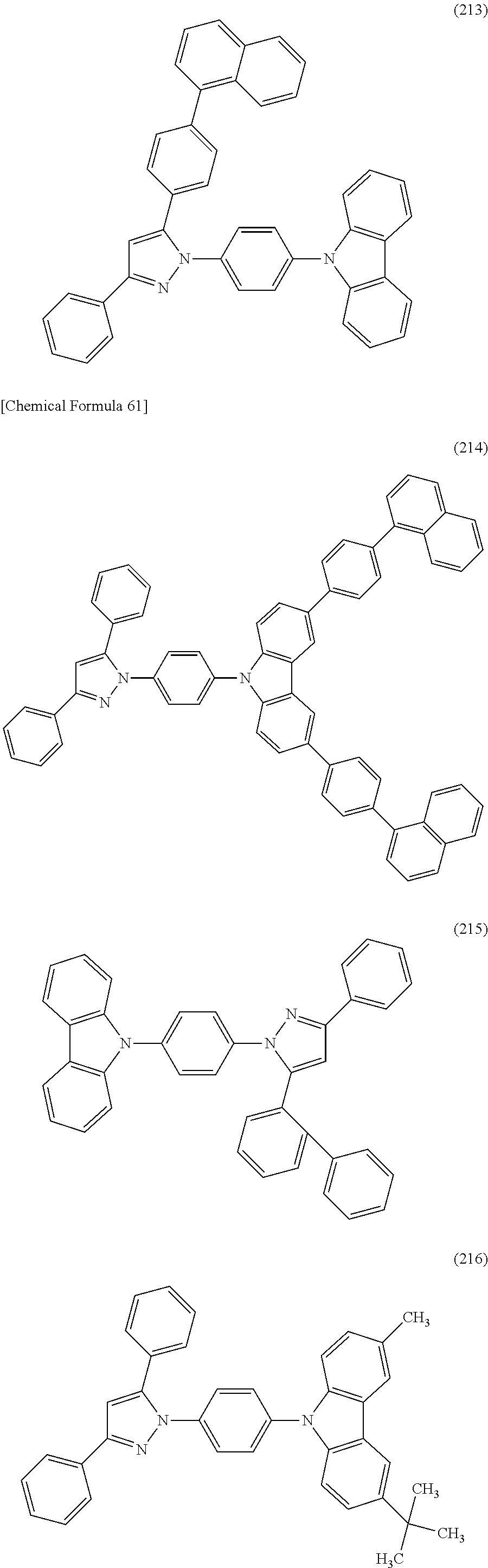Figure US08551625-20131008-C00074