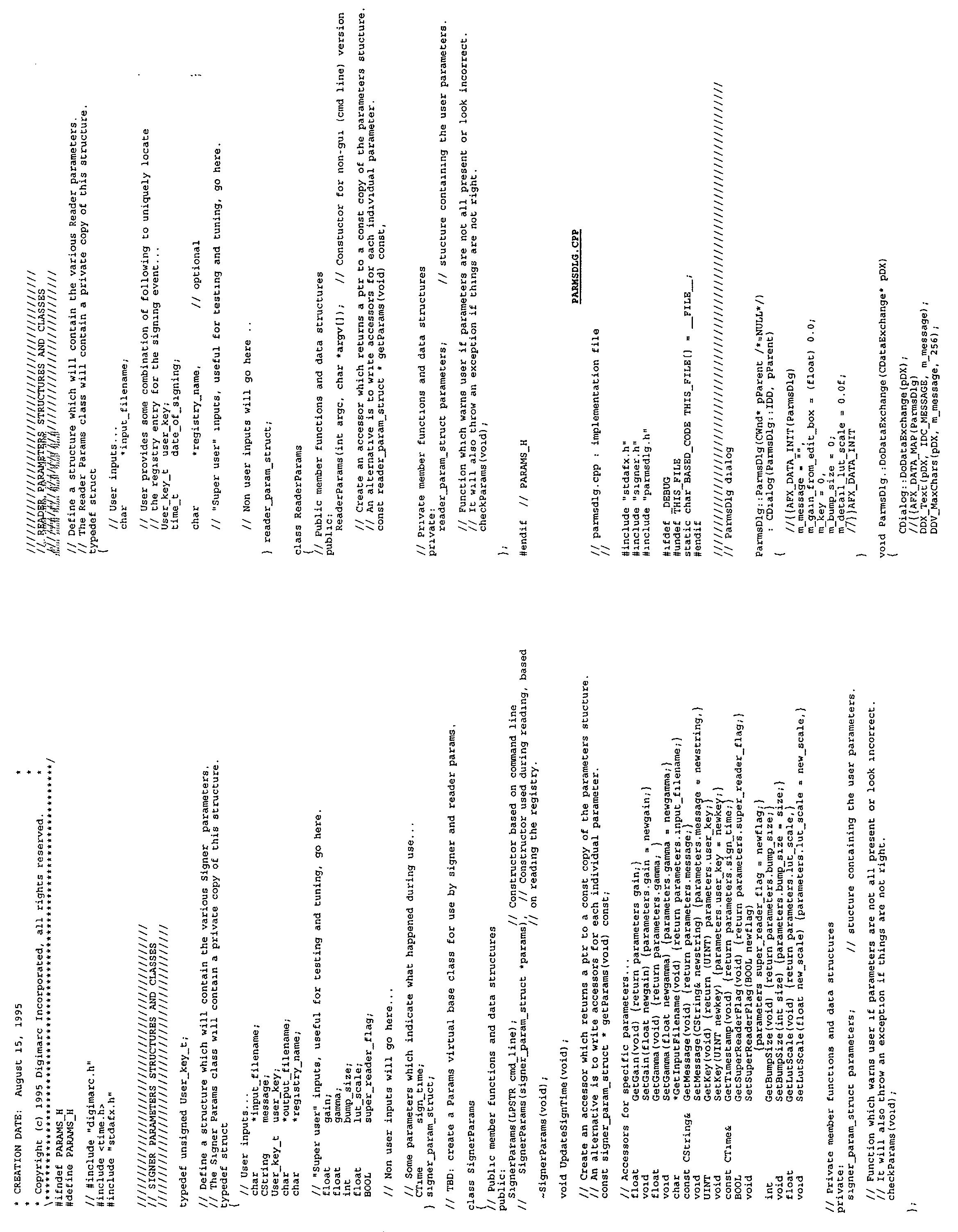 Figure US20020118831A1-20020829-P00115